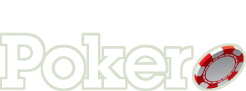 Station Casinos Poker Logo